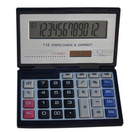 hairstyle calculator citizen 8855 laptop style calculators on pensandmore in