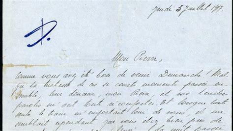 fotos de amor escritas en ingles san valent 237 n las mejores cartas de amor de la primera