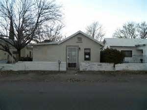 homes for sale in deming new mexico deming new mexico reo homes foreclosures in deming new