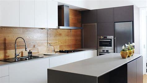 dosseret cuisine 8 id 233 es de dosseret pour une cuisine remarquable