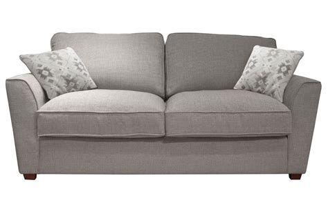harvey norman couches fantasia 3 seater sofa harvey norman ireland
