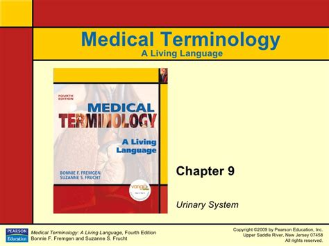 terminology a living language 7th edition books terminology a living language fourth edition