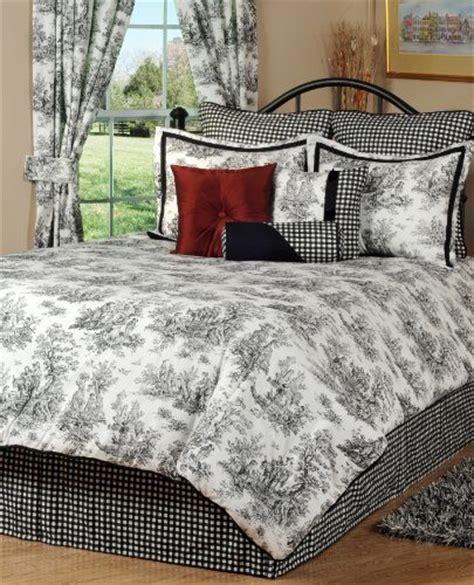 black toile bedding paris bedding find beautiful paris eiffel tower damask themed bedding