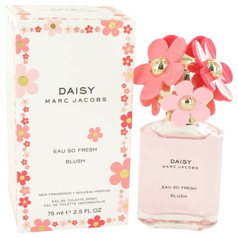 Parfum Original Marc Eau So Fresh Reject marc eau so fresh blush 75ml designer direct
