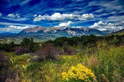 images of colorado colorado honeymoon planning guide updated october 2018