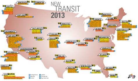 usa light map rail today moving forward with light rail transit