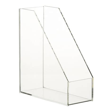 Clear Desk Accessories 1000 Images About Acrylic Office Decor On Acrylics Desk Accessories And Clear Desk