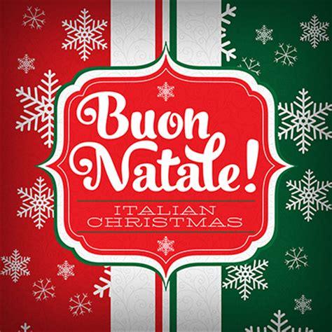 italian christmas marion county cvb