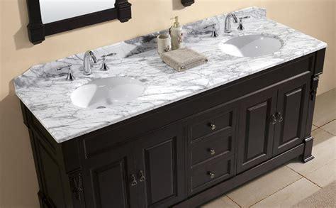 Where To Buy Bathroom Vanity Tops Best 25 Bathroom Vanity Tops Ideas On Pinterest Redo Intended For Vanities With Single In Shop
