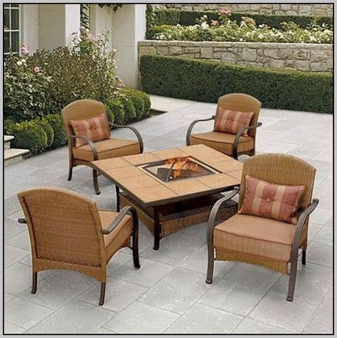 Better Homes And Gardens Outdoor Cushions by Better Homes And Gardens Patio Cushions Homesfeed