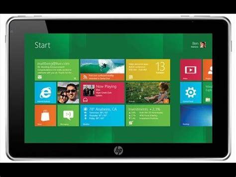 reset windows 8 password hp hp tablet password reset rest windows 8 pro password on