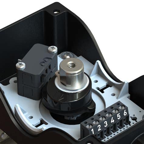 eurotec endschalterboxen magnetventile - Eurotec Gmbh