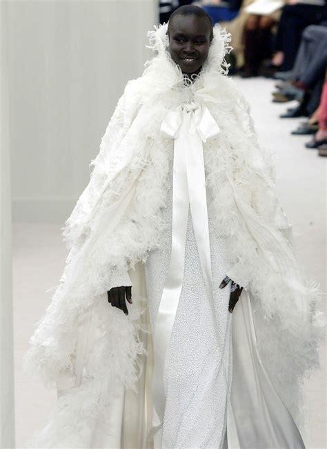 Chanel Reborn 4 In 1 chanel cape alchemist cape cape chanel couture and couture