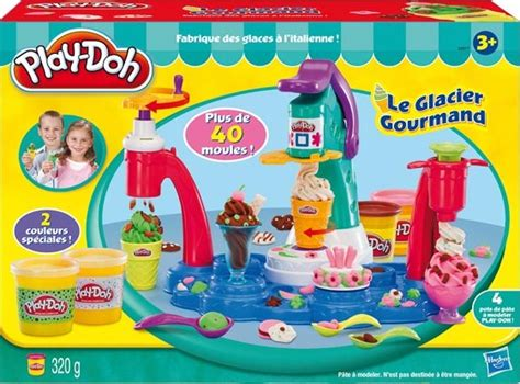 play doh cuisine pate a modeler play doh
