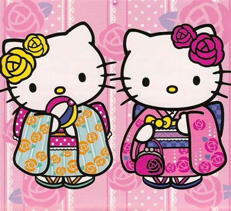 Pulpen Hello Sanrio Asli Jepang baju zirah dan beberapa produk di jepang yang bermotif hello akiba nation