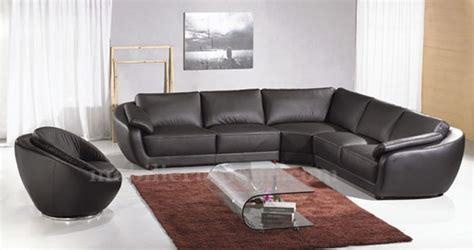 canapé avec fauteuil canap 233 d angle avec fauteuil lotus