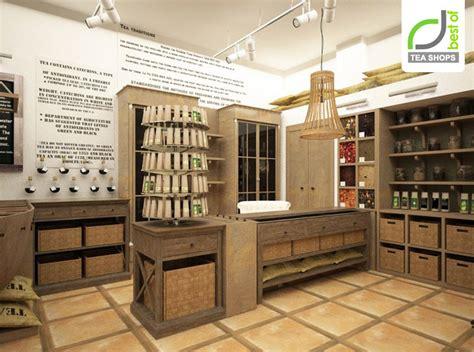 home store room design tea shop 187 retail design blog