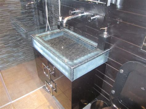 stoneville recycled eco glass