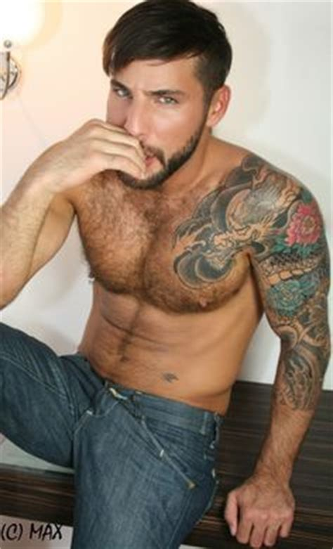 tattoo arm hair 1000 images about tattoos on pinterest sleeve tattoos