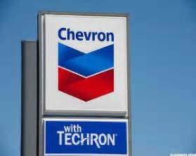why chevron (chv), shell (rds.a) and even the mighty
