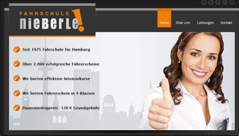 Motorrad Intensiv Kurs Hamburg by Pressenachricht Intensivkurse Bei Fahrschulen Immer