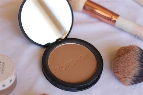 best matte bronzer for medium skin topshop bronzer in mohawke the best bronzer for pale