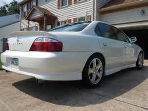 2003 Acura Tl Type S Maintenance Required Light Closed 02 Acura Tl Type S Virginia Va Mint Cond