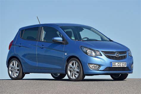 Autobild Opel by Opel Gegen Citro 235 N Und Peugeot Bilder Autobild De
