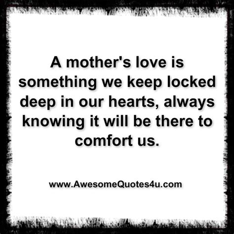 awesome mom quotes quotesgram