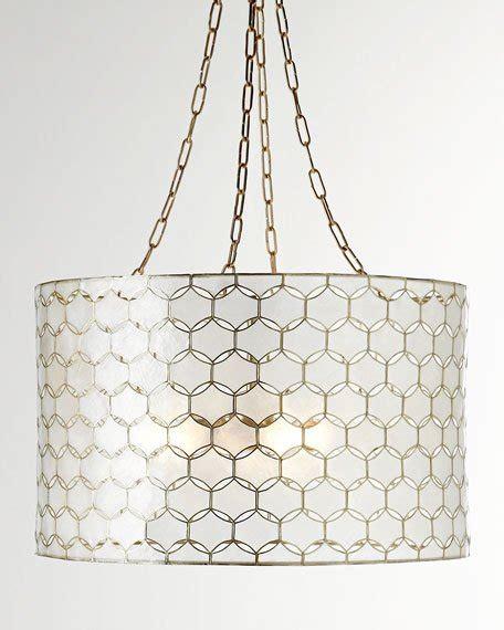 capiz shell pendant light felicity capiz 3 light pendant