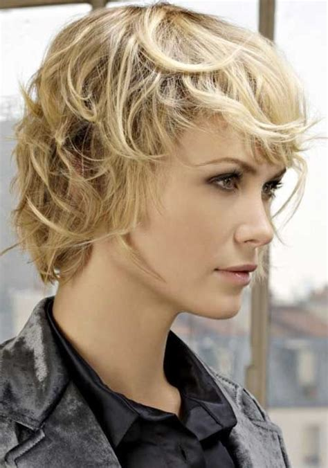 google short shaggy style hair cut 20 shag hairstyles for women popular shaggy haircuts