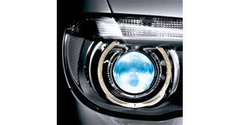 H3 H4 H11 Hir2 9012 Led L Mobil S1 With Csp Chipset 6000k replacement xenon conversion hid bulbs h1 h3 h4 h7