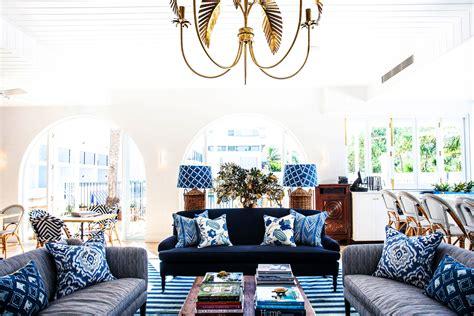 Home Decor Sydney Sydney Stopovers Bresicwhitney