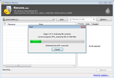 recuva data recovery software free download full version with crack recuva download