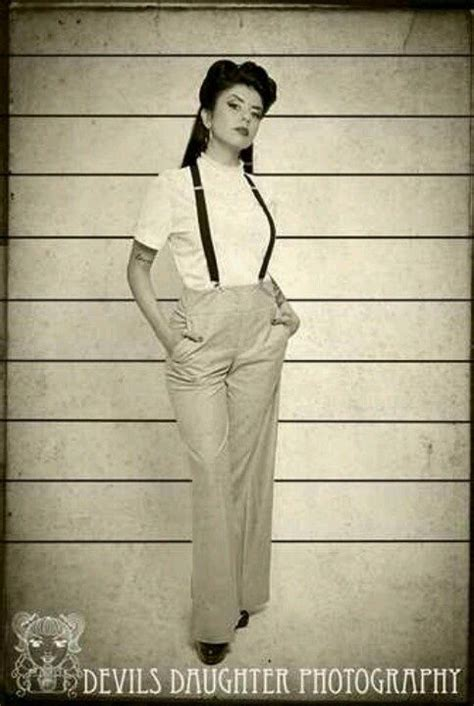 1950s chicano fashion 84 best images about pin ups on pinterest chicano