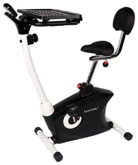 desk for indoor cycling loctek loctek uf6m stationary bike magnetic desk