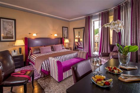 inn rome rooms and suites the inn at the step member of small luxury hotels panoramic presidential suite with