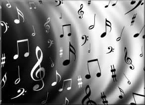 Best Rated Comforters Uncategorized Musiccisum S Blog