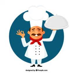 cook vectors photos and psd files free