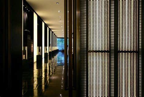 Bathrooms Design the puli hotel