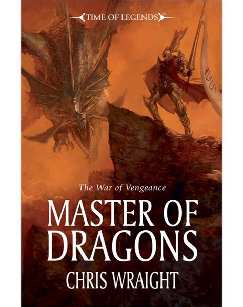 vire wars warhammer chronicles books black library master of dragons ebook
