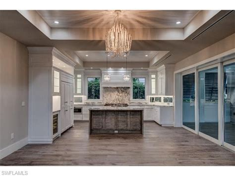 17 best images about naples florida beach house on pinterest bead board cabinets beach