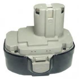 Power Tools Baterai For Makita 1015d 6228d 8280d Jr140d aisxle extractor broken striped remover silver jakartanotebook