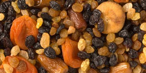 clasificacion de los alimentos macrobioticos