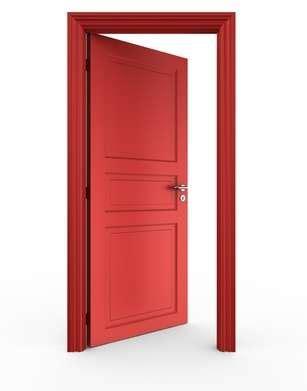 comment installer un encadrement de porte