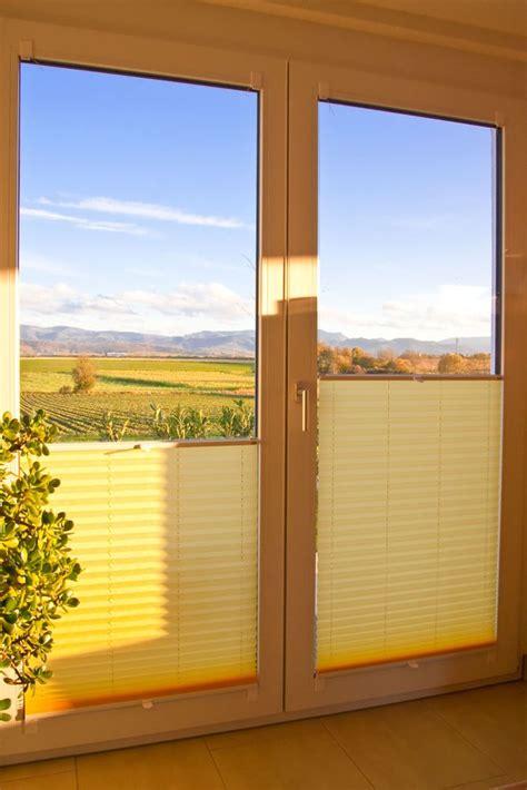 Fenster Treppenhaus Sichtschutz by 17 Best Images About T 220 R Flur Terrasse On Deko
