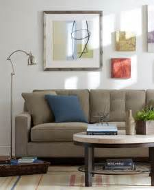 macys living room furniture product not available macy s