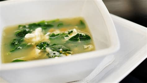 lecker kuchen wenig kalorien diät low carb suppe leicht und lecker