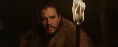 game of thrones saison 8 episode 1 streaming gratuit
