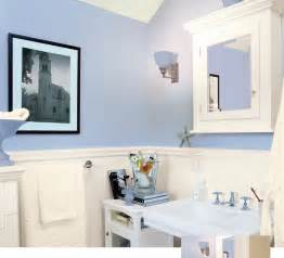 design ideas small white bathroom vanities: our bathtub sink and toilet are all white and we will be installing